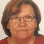 Bild des Vorstands für die Beiträge Monika Lamprecht